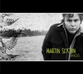 Martin Sexton - Happy