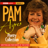 Pam Ayres - Pam Ayres Poetry Collection (Original Staging) artwork