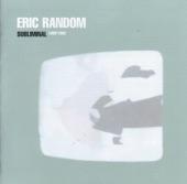 Eric Random - 23 Skidoo