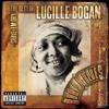 Lucille Bogan - Shave 'Em Dry - The Best of Lucille Bogan  artwork