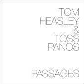 Tom Heasley & Toss Panos - 98% Pure