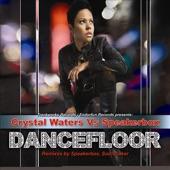 Crystal Waters - Dancefloor (129 Bpm)