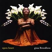 Gina Breedlove - Water