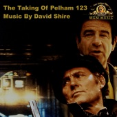 The Taking of Pelham 123 (Soundtrack from the Motion Picture)