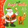 Jingle Bells - Kidzone Top 100 classifica musicale  Top 100 canzoni per bambini