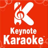Jar of Hearts (Performance Track With Background Vocals) [Karaoke Version]