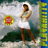 Best Summer Hits - EP