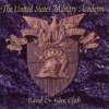 The US Military Academy Band & West Point Cadet Glee Club - William Tell Overture  artwork