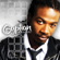 Hold You (Hold Yuh) - Gyptian