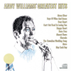 Andy Williams' Greatest Hits - Andy Williams