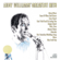 Can't Get Used to Losing You (Single Version) - Andy Williams