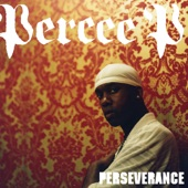 Percee P - Legendary Lyricist