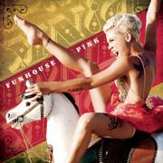Funhouse (Bonus Track Version) - P!nk