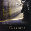 Out of the Darkness - Michele McLaughlin