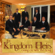 He Had to Rise - Kingdom Heirs