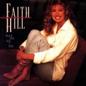 Faith Hill - Piece Of My Heart