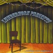 Lumberhorn - Pretty Good Woman
