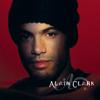 Alain Clark - Hoe Zeg Ik Jou kunstwerk