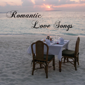 Romantic Love Songs: Ultimate Piano, Romantic Music, Instrumental Piano Songs for Candle Light Dinner for Two