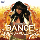 Ultimate Dance Top 40, Vol. 2
