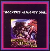The Aggrovators - Rocker's Almighty Dub