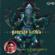 Ganesha Krithis - Sudha Raghunathan