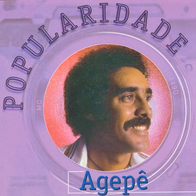 Popularidade: Agepê - Agepê