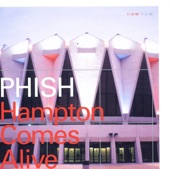 Phish - Roses Are Free (Live)