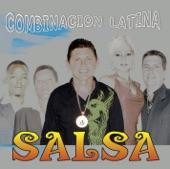 Combinacion Latina Salsa - Matematica