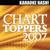 Bubbly (Karaoke Version) - Starlite Karaoke