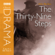 John Buchan - Classic Drama: The Thirty-Nine Steps (Dramatised) [Abridged  Fiction]