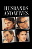 Husbands and Wives - Woody Allen