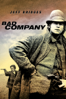 Bad Company - Robert Benton