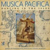 Musica Pacifica - English Country Dances: Newcastle