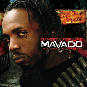 Mavado - Top Shotta Nah Miss