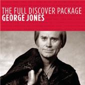 George Jones - I'm a One Woman Man