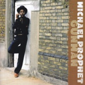 Michael Prophet - Guide and Protect You