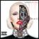 Birds of Prey - Christina Aguilera