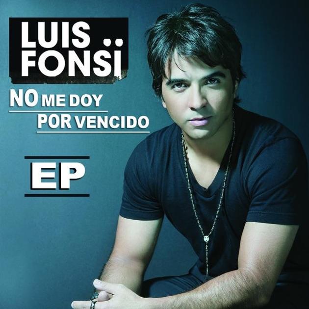 No Need Mp3 By Karan Aluja: EP By Luis Fonsi On Apple Music
