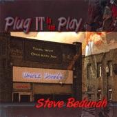 Steve Bedunah - Albuquerque's A Long, Long Way