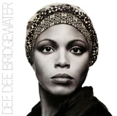 Dee Dee Bridgewater - Every Man Wants Another Man's Woman