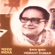 Hemant Kumar the Legend of India (Bollywood Songs) - Hemant Kumar