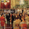 Waltz of the Flowers from Nutcracker - Pyotr Ilyich Tchaikovsky