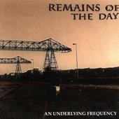 Remains of the Day - Under a Banished Sky
