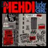 DJ Mehdi - Signatune (Thomas Bangalter Edit) ilustración