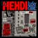 DJ Mehdi - Signatune (Thomas Bangalter Edit)