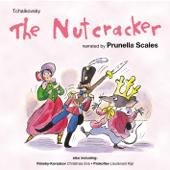 Tchaikovsky: Nutcracker - Rimsky-Korsakov: Christmas Eve