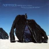 Hammock - God Send Us a Signal