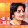 Eternal Grace - Art of Living - Chitra Roy