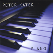 Piano-Peter Kater